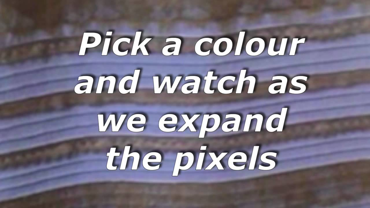 The dress explained - Blue And Black Or White And Gold Dress Mystery Solved Scientifically