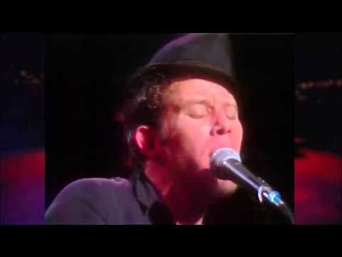 Tom Waits A Sweet Little Bullet From A Pretty Blue Gun 1979 mp3