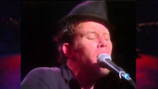 Tom Waits A Sweet Little Bullet From A Pretty Blue Gun 1979