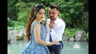Verlobungsfeier von Shahab & Hawas/ Koma Fahmi & Aziz - Part1