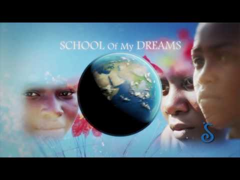 Daraja Academy in Kenya, Africa - A Bridge to Opportunity