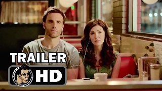 A DATE WITH MISS FORTUNE Official trailer (2017) Romantic Comedy HD
