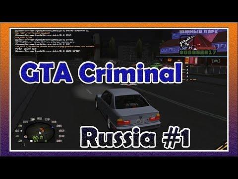 ARMA 3 ArmStalker — ПОЧТИ СТАЛКЕР ОНЛАЙН! ПЕРВЫЙ ВЗГЛЯД!из YouTube · Длительность: 53 мин43 с
