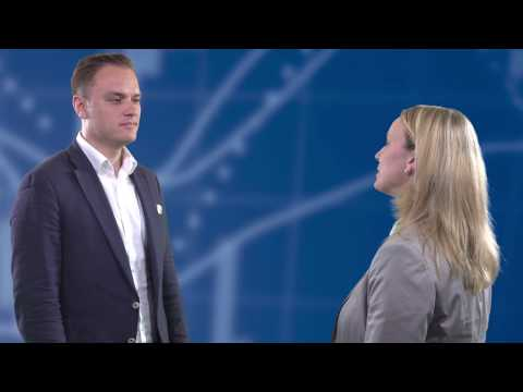 Interview mit Thomas Scholz, CIIA-Teilnehmer der Classic-Variante