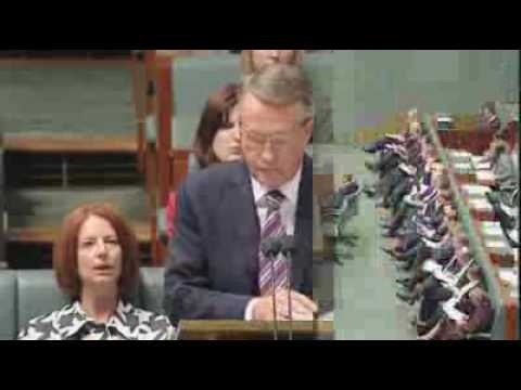 Highlights of the 2010 federal budget