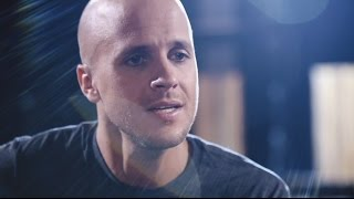 Milow - Tomorrow The Sun May Go (acoustic)