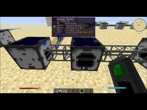 minecraft-mod-review:-engineer's-toolbox-(1.6.4)-[tutorial-through-builds]