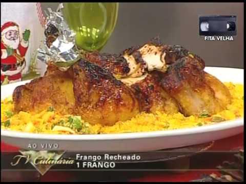 palmirinha---frango-recheado---tv-culinária-2006