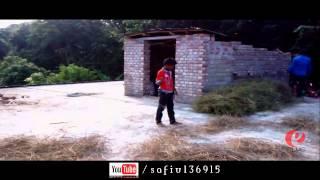 Balir Shohor Video Song ᴴᴰ    Jodi Ekdin   P.Bengali Movie   2013