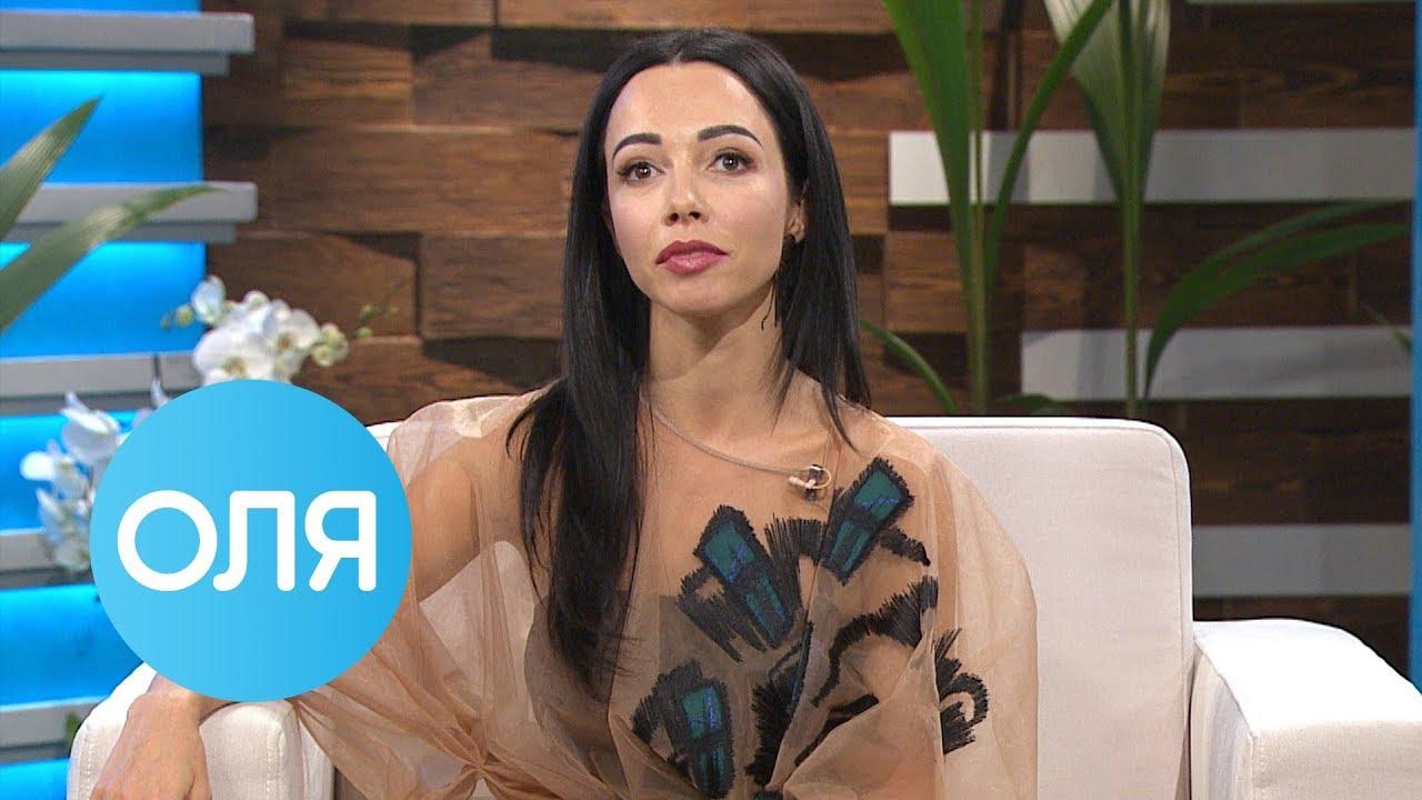 Видео ольги фреймунт в сексуальном видео