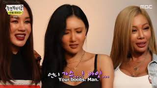 Jessi Funny Moments part 1
