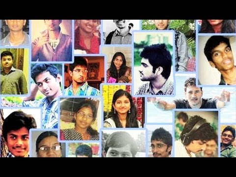 R.I.P || A Tribute to VNR Students