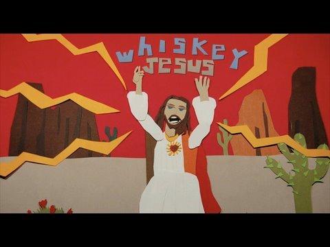 Trailer do filme Whiskey Business