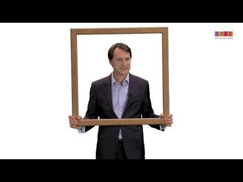 Framing Bias
