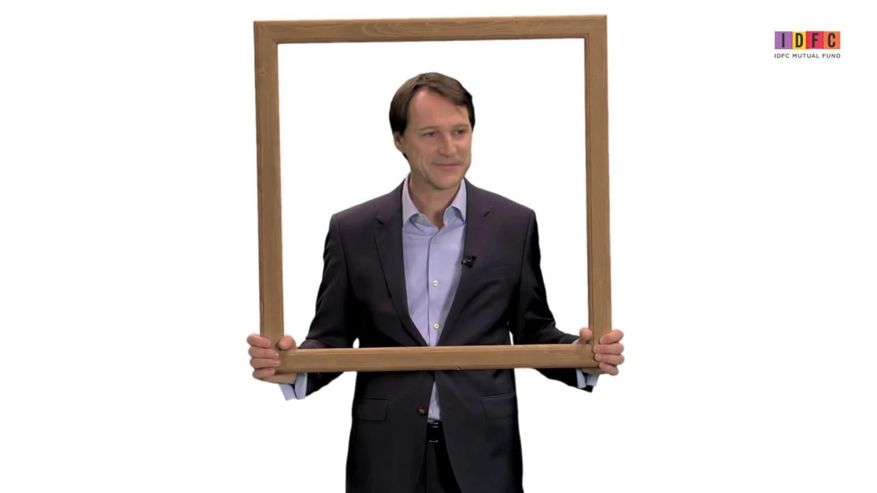Framing Bias - YouTube