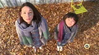 ポカリスエット CM 親子でキャンディーズ・ダンス篇 ☆鈴木梨央 . ポカリ...