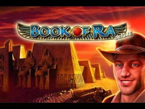 GREEK PLAY OPAP!!! WIN BOOK OF RA