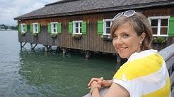 Expedition in die Heimat: Unterwegs in der Bregenzer Bucht