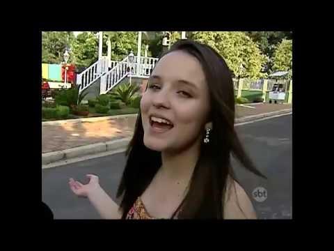 SuperStar  Assista ao clipe e veja como foi a gravação - YouTube 951ecc9bcf