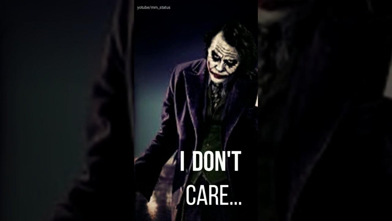 Joker images for whatsapp dp download