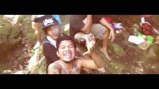 Nopetsallowed - Torete (Cover) Music Video