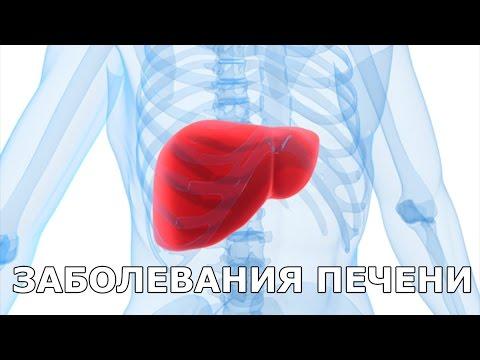 Вода для лечения желудка, печени и кишечника: какая