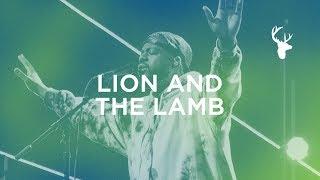 Lion And The Lamb - Alton Eugene | Bethel Music Worship