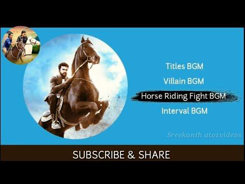 #top4  Mass Bgms Of Vinaya Videya Ram  #vvr #ram Charan  Kiara Advani Dsp #sreekanthatozvideos