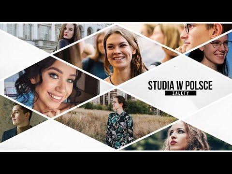 Wileńscy studenci w