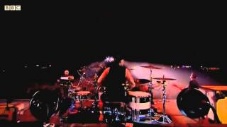 Blink-182 Carousel Live Reading And Leeds Festival 2014 Pro Shot HD