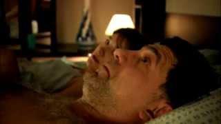 Попытка Веры (2010) / трейлер