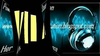ELECTRO PARTY MIX 2011 ( Here To Make You Dance )