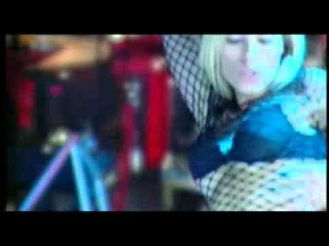 Vinylshakerz   One Night In Bangkok  Uncensored Version