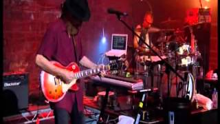 Public Image Limited Religion Live Isle Of Wight Festival 2011 (Official Coverage)