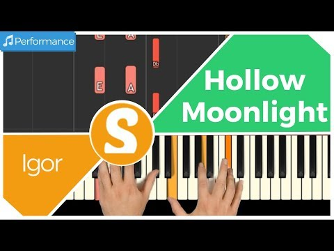 "performance:-""hollow-moonlight""-in-a-video-game-music-style-