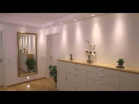 indirekte beleuchtung und direkte beleuchtung doovi. Black Bedroom Furniture Sets. Home Design Ideas