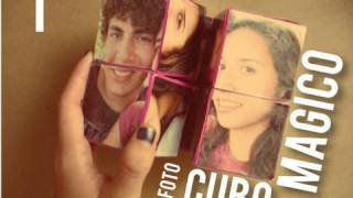 Cubo magico [FACIL] + carta + 10 fotos + BONUS 1/3 thumbnail