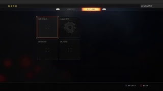 Call Of Duty Black Ops 4 League Play Finally Added