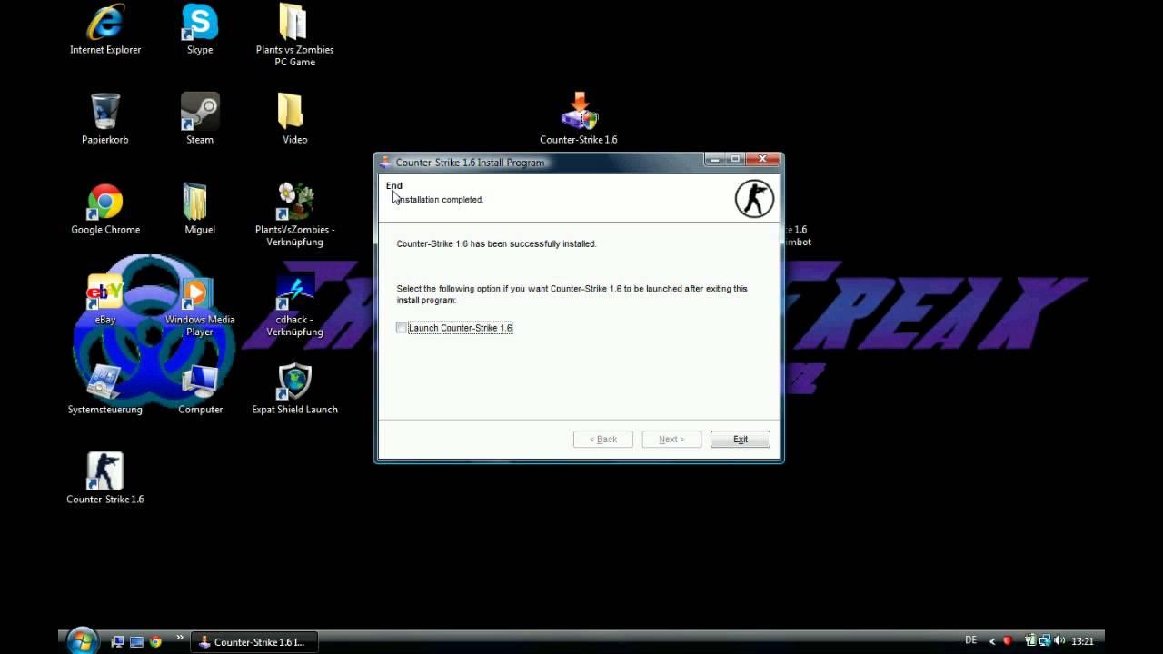 Скачать мастер сервер для css v64 как сделать сайт в adobe flash cs4