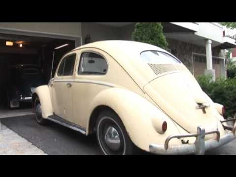 VintageBusCom - VW Bus and other