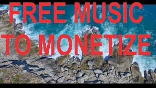 Flex ($$ FREE MUSIC TO MONETIZE $$)