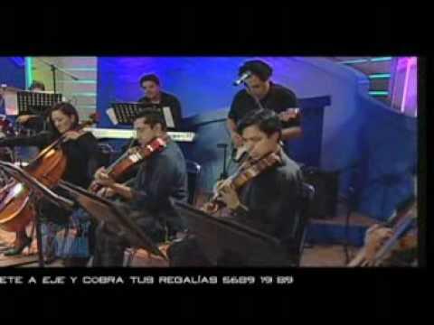 Banda Old Days - Love's theme - Barry White