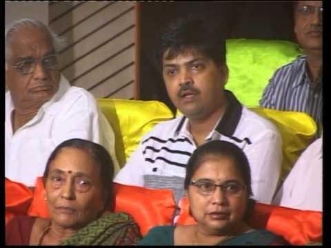 Ik Pyar Ka Nagma Hai - Surendra and Parul - Kala Ankur Ajmer
