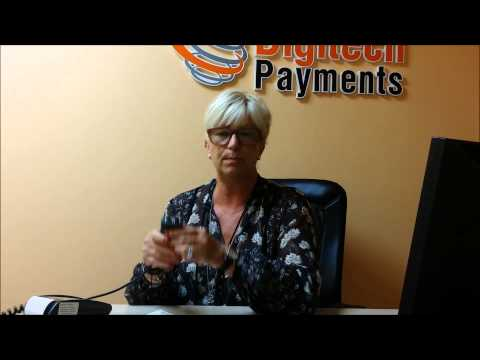 How To Install Payment Processing - Digitech Payments (Canada/USA)