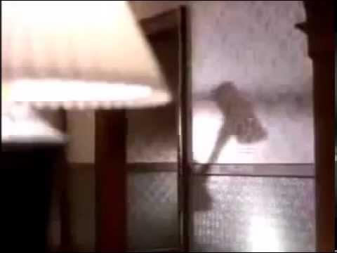 Stephen King`s The Shining 1997 TV Mini Series Tralier