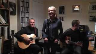 Mr Rock & Roll - Kyle, Graham & Kenny (Amy MacDonald Cover)
