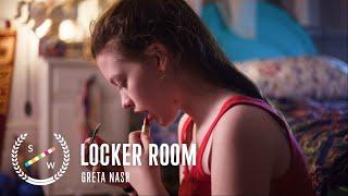 Download Locker Room   Award-Winning Short Film Drama by Greta Nash   Short of the Week Mp3 and Videos