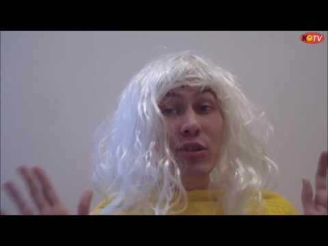 Видео: Сборник видео Кости Пестрикова!