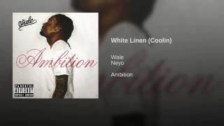 White Linen (Coolin)