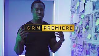 Boss Belly - GamBiNO Free$tyl£ [Music Video] | GRM Daily